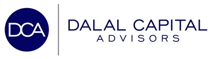 Dalal Capital Advisors | Financial Vision. Wealth Preservation.